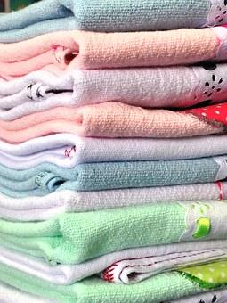 knit a dishcloth