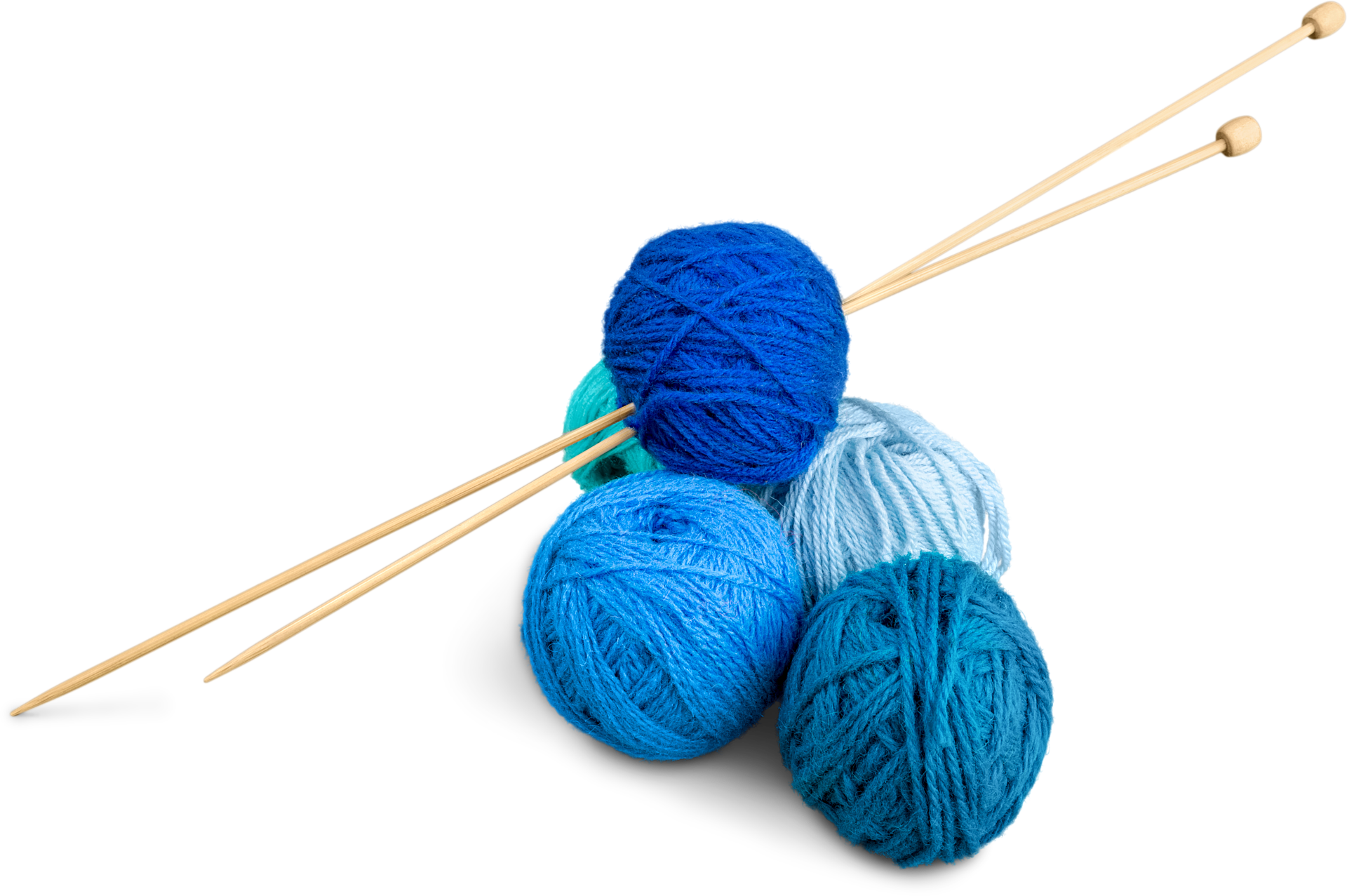 Knitting Pattern Png : Make money knitting archives for profit