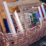 Loom Knitting Books To Purchase Online