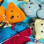 Knitting Help And Common Knitting Mistakes
