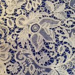 How To Knit Lace