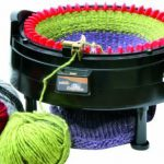 Addi Knitting Machine – Review Before You Buy!