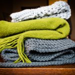 Free Knitting Patterns and How To Knit For Beginners