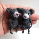 What Is Knit A Critter And Where Can You Get Some?