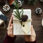 Scrapbooking Gift Ideas You Can Use