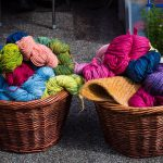 Different Types Of Knitting – English vs Continental
