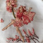 Counted Cross Stitch Kits and Why I Love Them