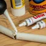 How To Choose The Best Glue For Scrapbooking