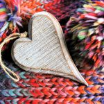Authentic Knitting Board Products Knitters Will Love