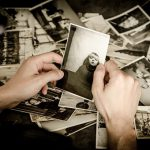 How To Alter Photographs For Scrapbooking Purposes