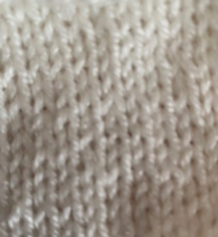 Stocking Stitch And Reverse Stocking Stitch – What's The Difference?