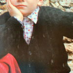 Boys Sweater Knitting Pattern For Advanced Knitters