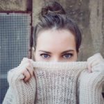 How To Control Tension In Knitting