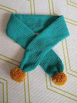 childrens knitting sets