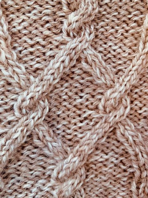 basic knitting stitches